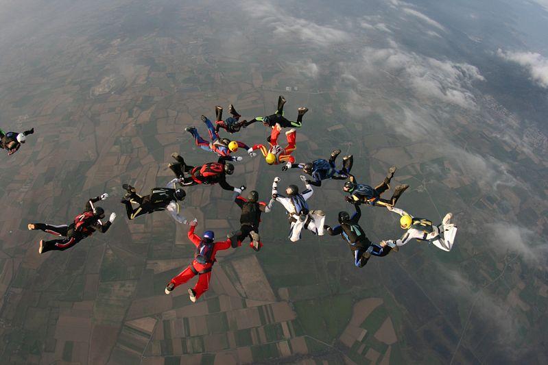paracaidismo--xmas20121226-(44).jpg