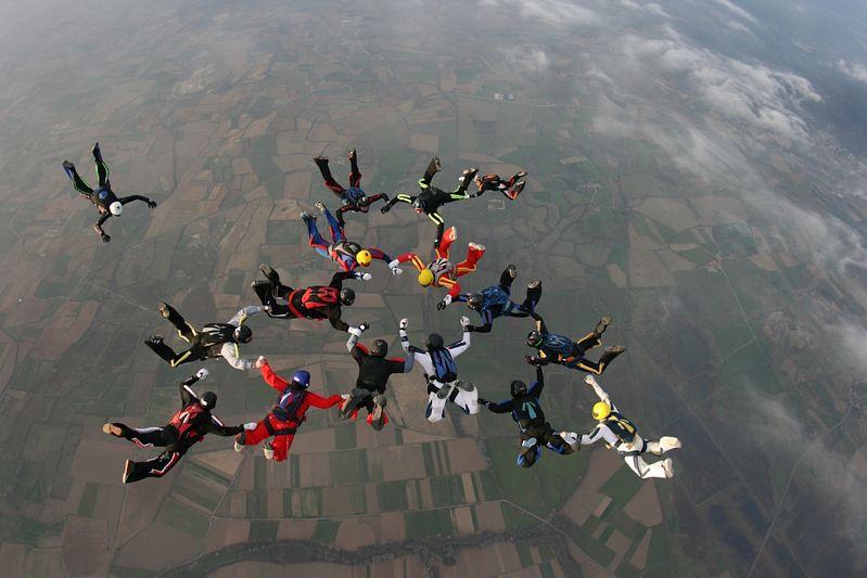 paracaidismo--xmas20121226-(45).jpg