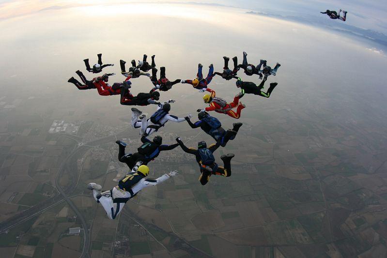 paracaidismo--xmas20121226-(47).jpg