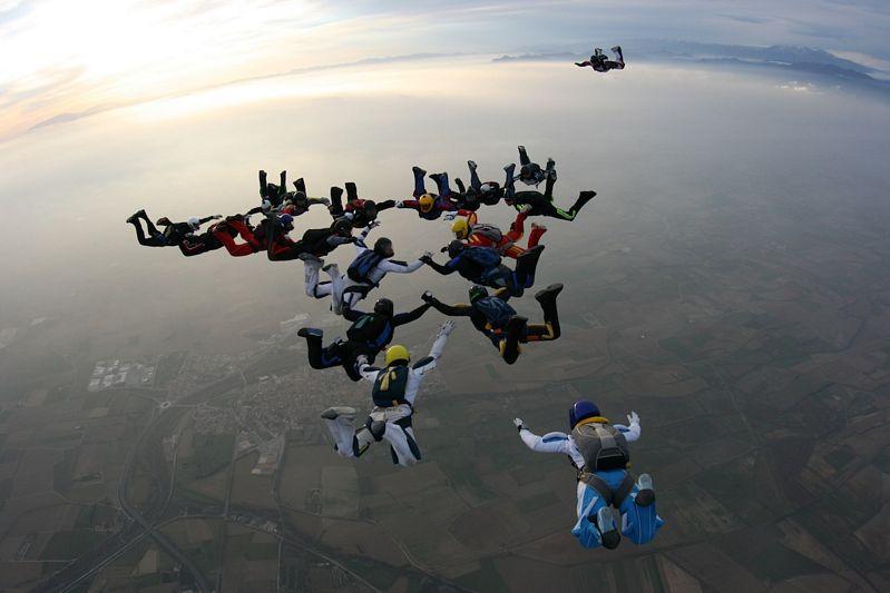 paracaidismo--xmas20121226-(48).jpg