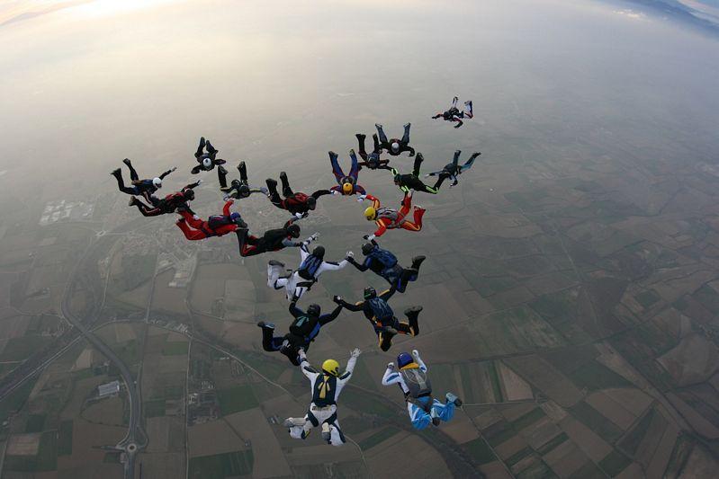 paracaidismo--xmas20121226-(49).jpg