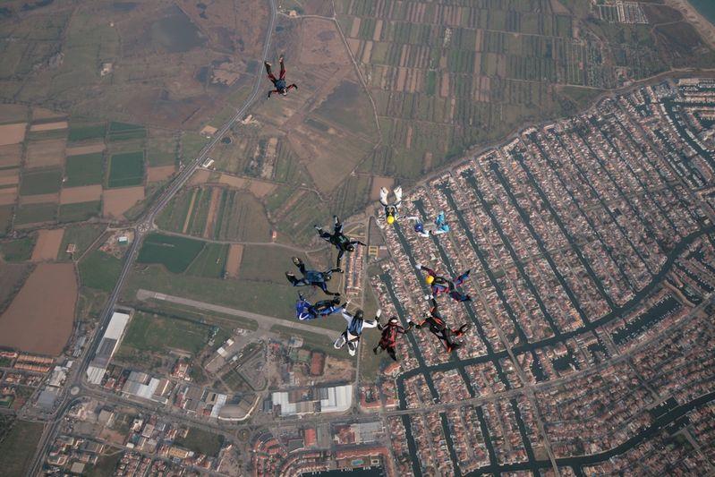 paracaidismo--xmas20121226-(5).jpg