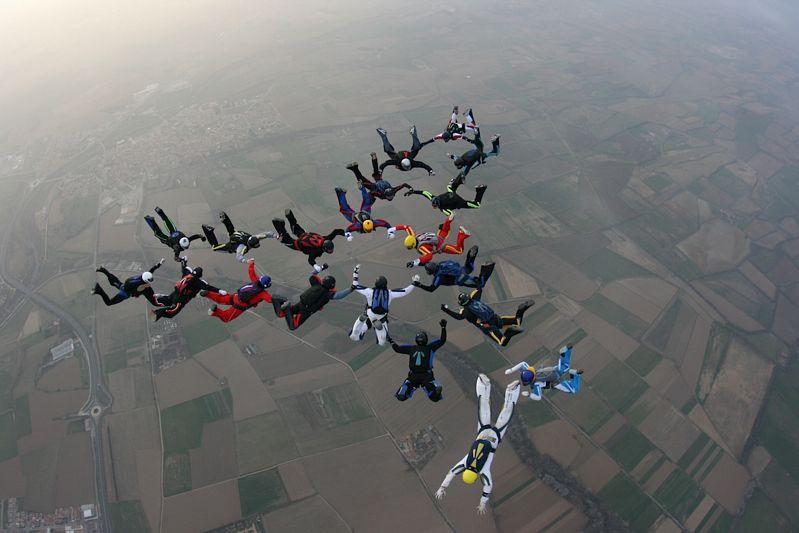 paracaidismo--xmas20121226-(50).jpg
