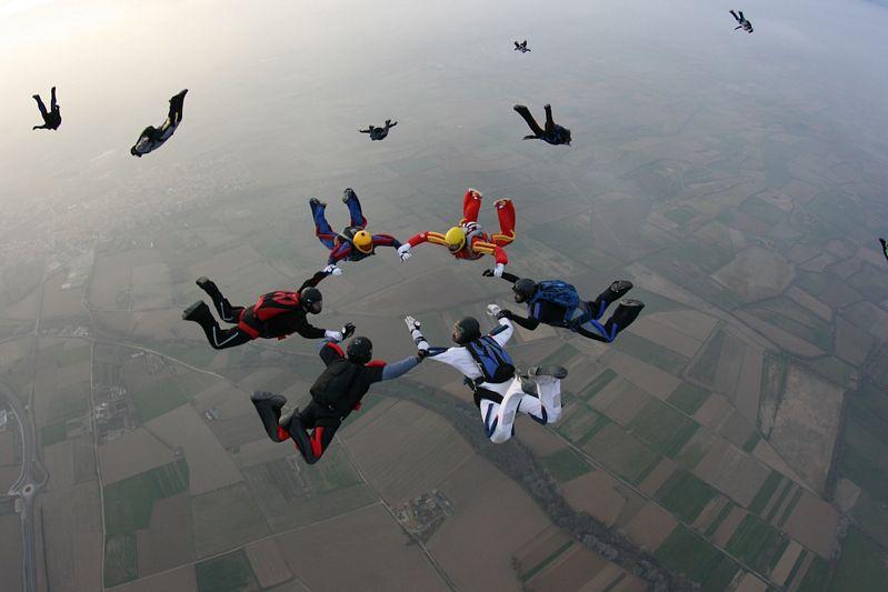 paracaidismo--xmas20121226-(51).jpg