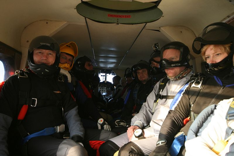 paracaidismo--xmas20121226-(6).jpg