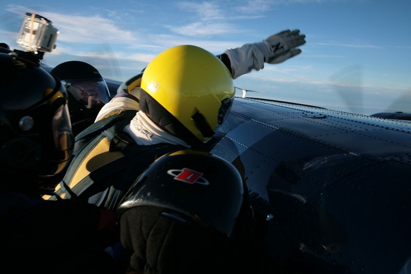 paracaidismo--xmas20121226-(7).jpg