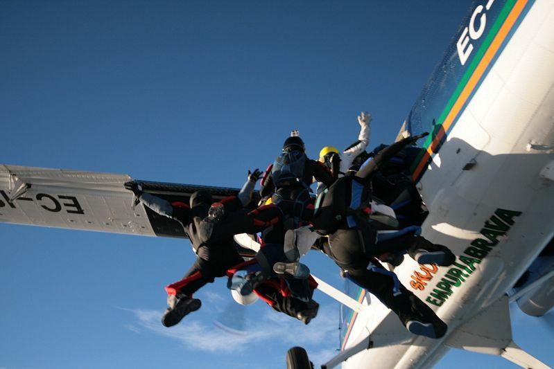 paracaidismo--xmas20121226-(8).jpg