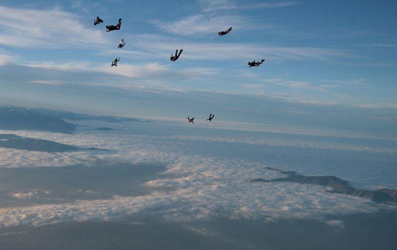 paracaidismo--xmas20121226-(9).jpg