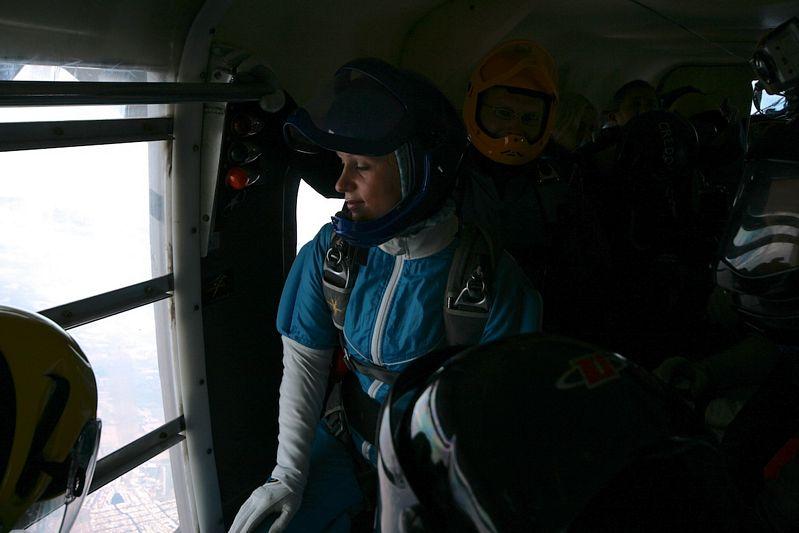 paracaidismo--xmas20121226.jpg