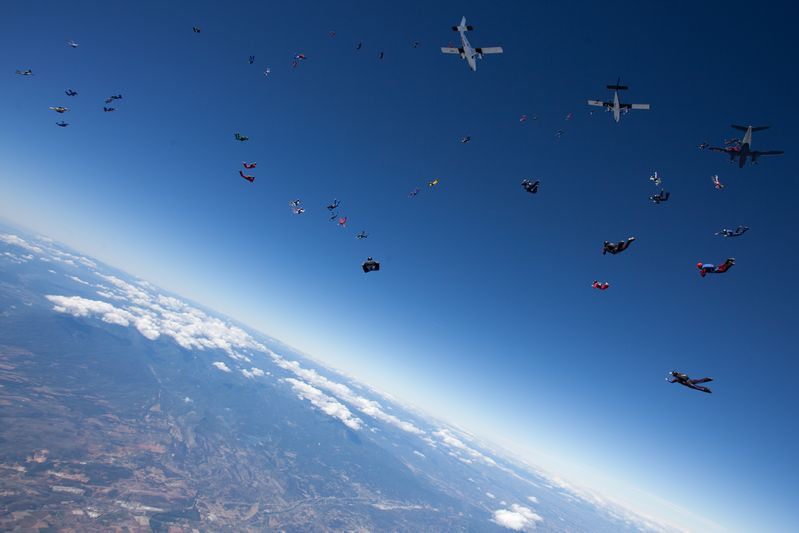 paracaidismo--tn_BBrokenEuCh2013-(1).JPG