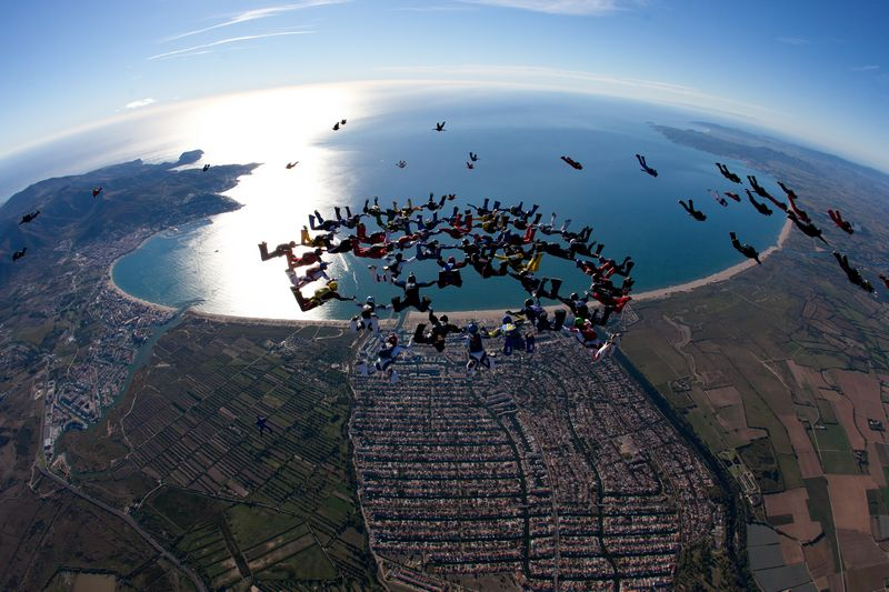 paracaidismo--tn_BBrokenEuCh2013-(18).JPG