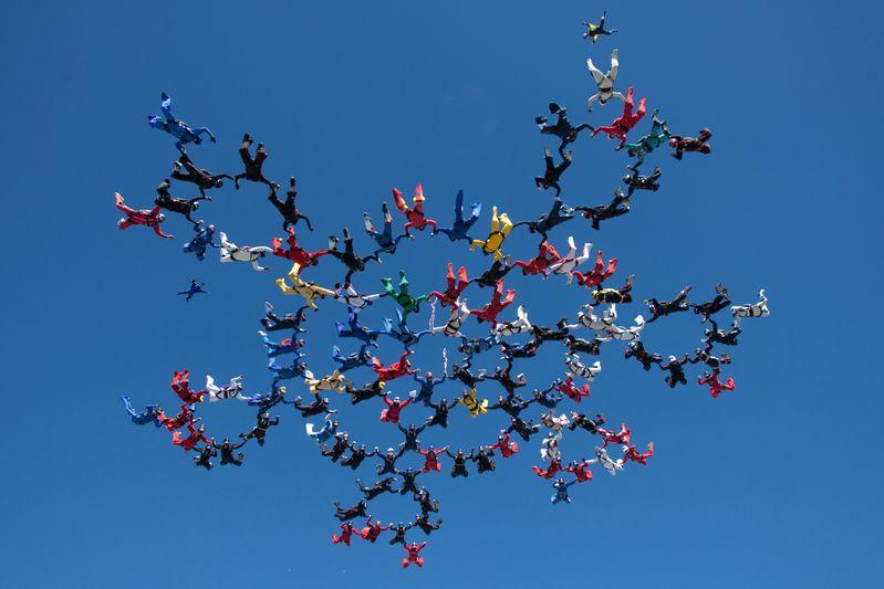 paracaidismo--tn_BBrokenEuCh2013-(41).JPG