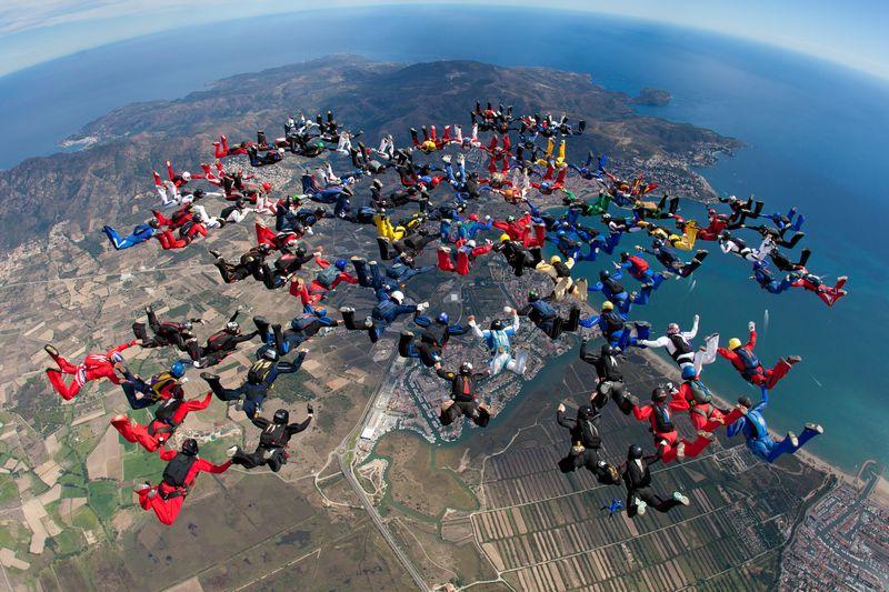 paracaidismo--tn_BBrokenEuCh2013-(51).JPG