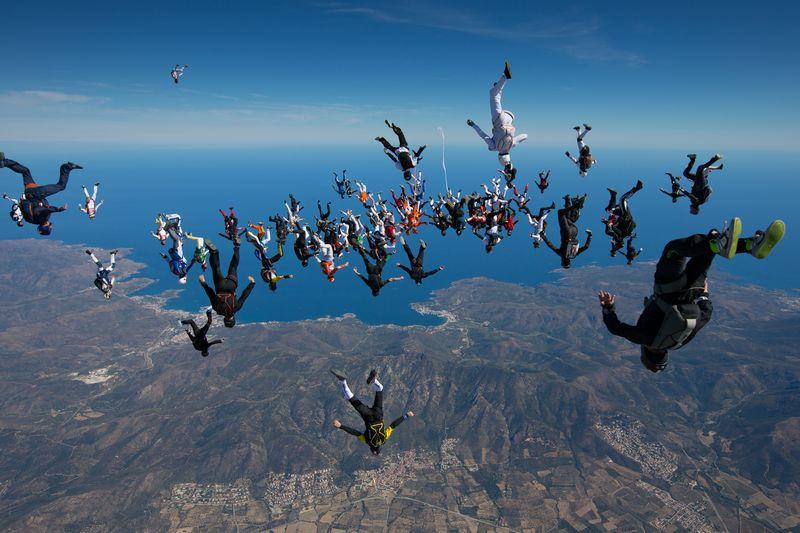 paracaidismo--tn_RKuratleEuCh2013-(39).jpg