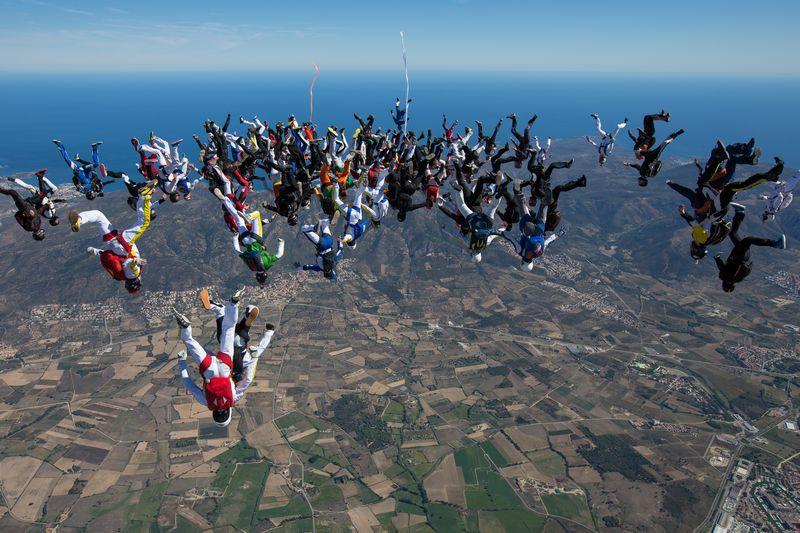 paracaidismo--tn_RKuratleEuCh2013-(41).jpg