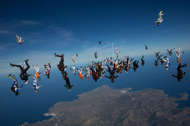 paracaidismo--tn_RKuratleEuCh2013-(50).jpg