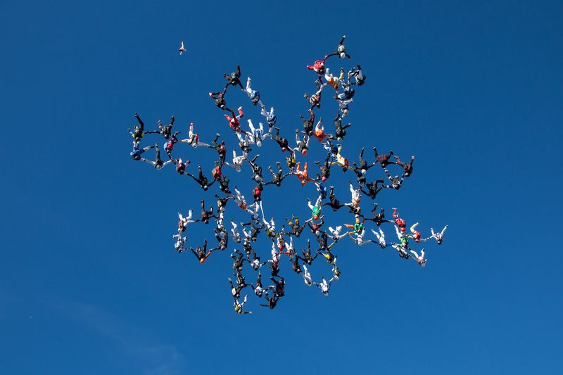 paracaidismo--tn_RKuratleEuCh2013-(51).jpg