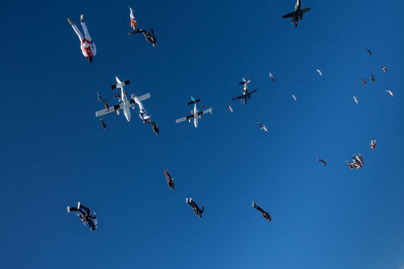 paracaidismo--tn_RKuratleEuCh2013-(7).jpg