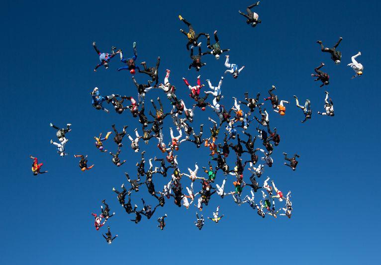paracaidismo--tn_RKuratleEuCh2013-(9).jpg
